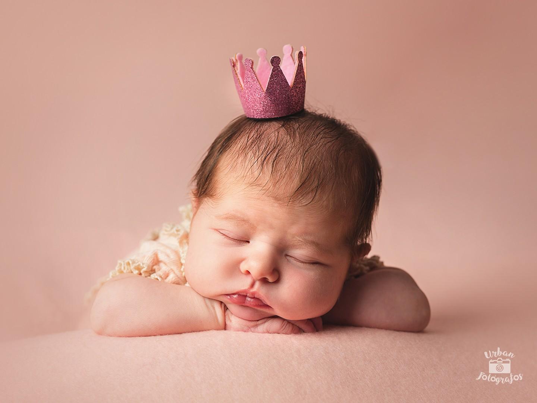fotos bebes recien nacidos 02