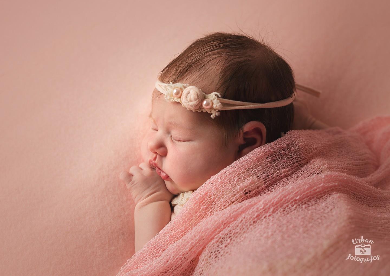 fotos bebes recien nacidos 01