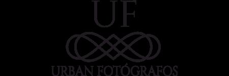 Urban Fotógrafos